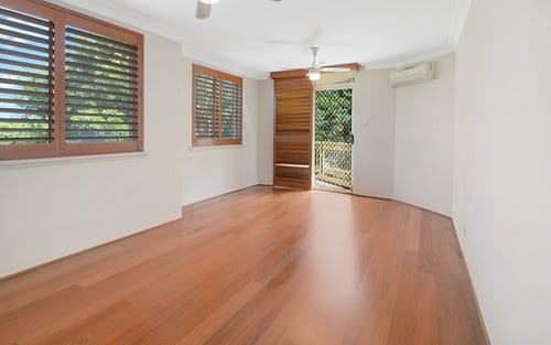 144-158 Alison Road, Randwick NSW