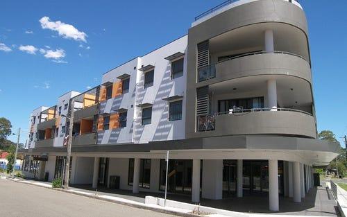 17/465-481 Wentworth Avenue, Toongabbie NSW
