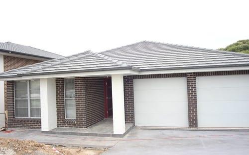 25 Mahoney Drive, Campbelltown NSW