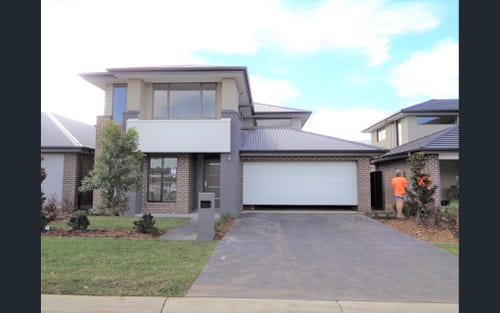 1007 Hollow Drive, Oran Park NSW