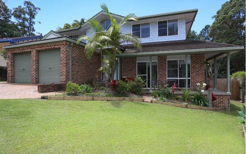 18 Bolwarra Road, Coffs Harbour NSW 2450