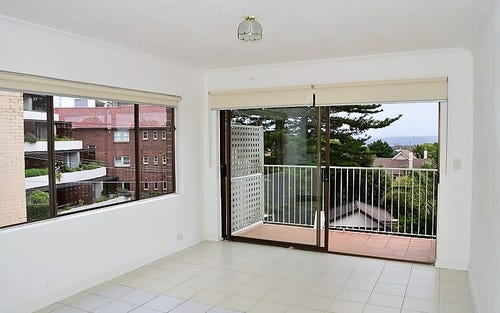 2/50 New South Head Road, Vaucluse NSW