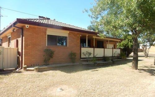 130 Duri Road, Tamworth NSW