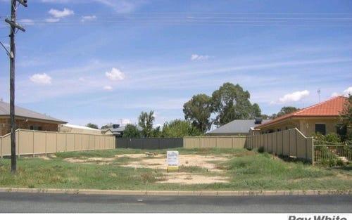 454 Poictiers Street, Deniliquin NSW 2710