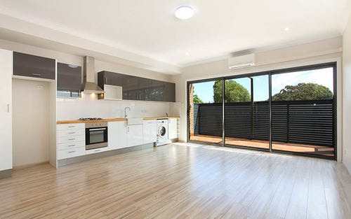 11/64-66 The Esplanade, Thornleigh NSW 2120