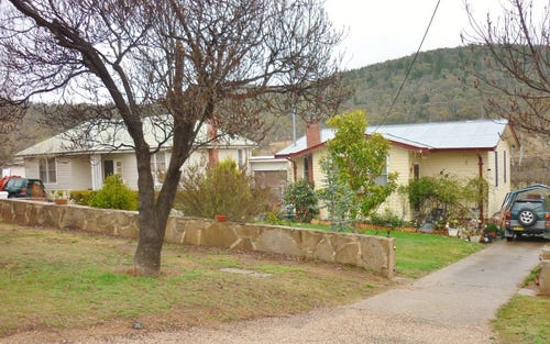 15 Vulcan Street, Cooma NSW 2630