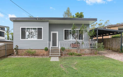 2 Dewrang Avenue, Elanora Heights NSW