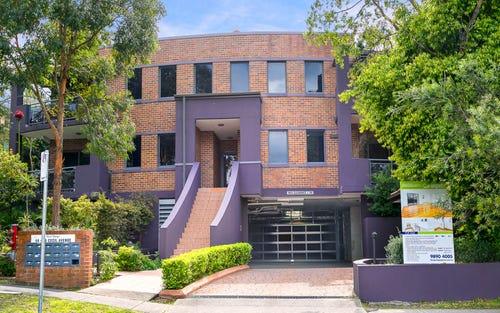 5/44-46 Cecil Avenue, Castle Hill NSW