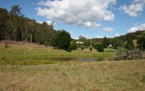 77 Cherryrise Road, Moruya NSW 2537