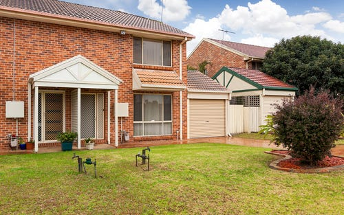 48 McLaren Place, Ingleburn NSW