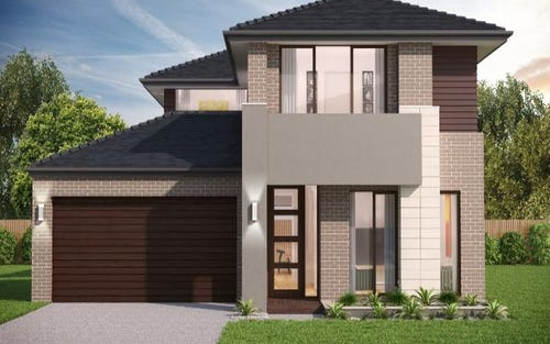 Lot 364 Elara Blvd, Marsden Park NSW 2765
