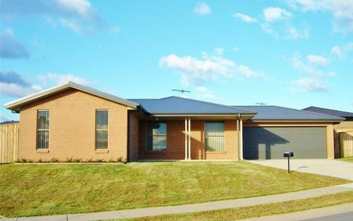 13 Durham Road, Branxton NSW 2335