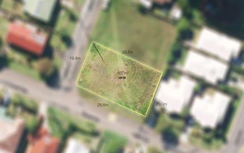 Lot 35 Harvey Street, Wyong NSW 2259