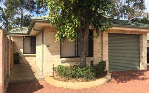 36/6-10 Ettalong Road, Greystanes NSW