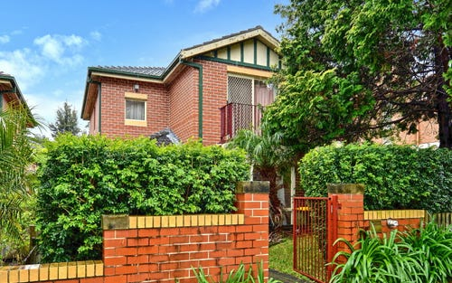 9A Bent St, Lindfield NSW 2070