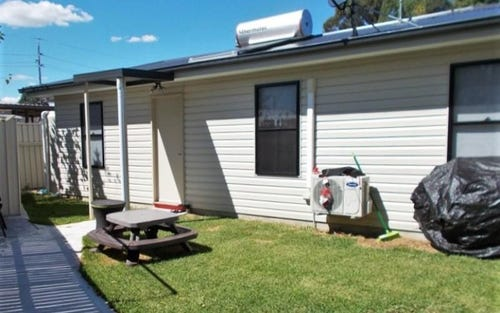 2a Cedar Crescent, North St Marys NSW