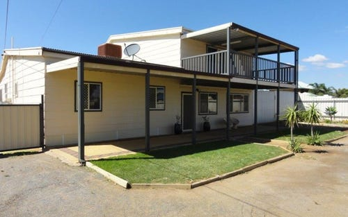 719 Wolfram Street, Broken Hill NSW 2880
