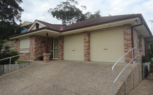 4 Bentham Place, Anna Bay NSW 2316