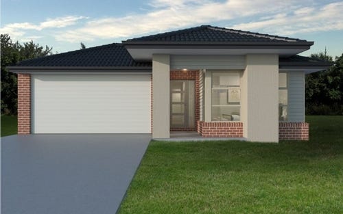 Lot 140 Cliftleigh Meadows Estate, Cliftleigh NSW 2321