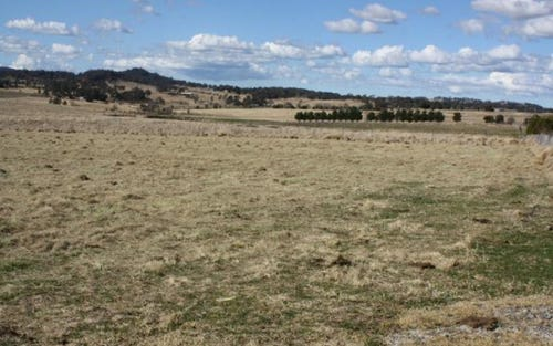 Lot 471, 471 Homestead Road, Tenterfield NSW 2372