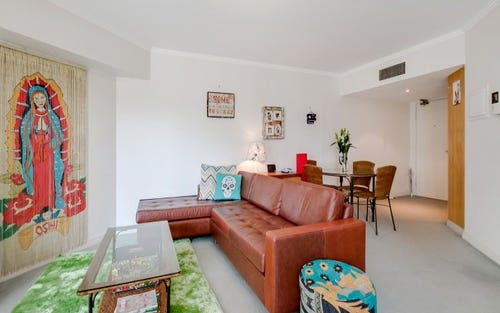 301a/9-15 Central Avenue, Manly NSW