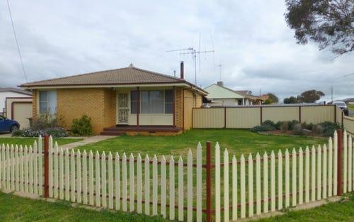 17 Best Street, Parkes NSW 2870