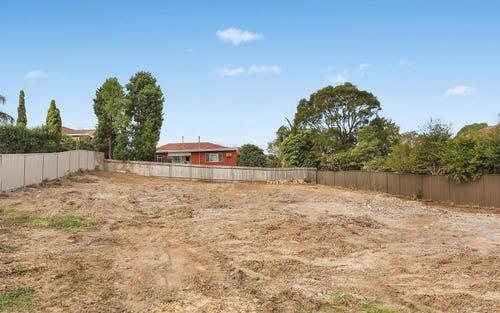 70 Winbourne St E, West Ryde NSW 2114