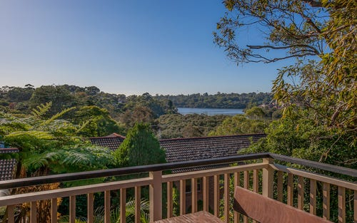 2 Loves Avenue, Oyster Bay NSW