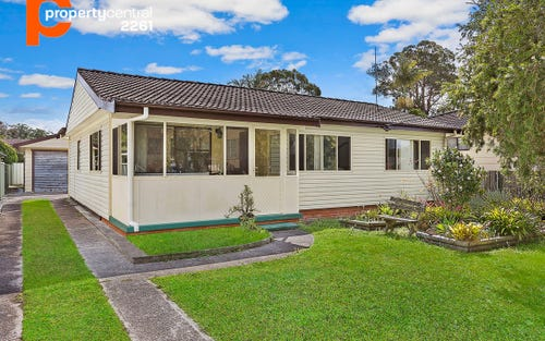 19 St James Avenue, Berkeley Vale NSW 2261