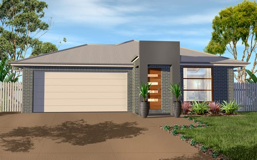 Lot 5162 Road 06, Leppington NSW 2179