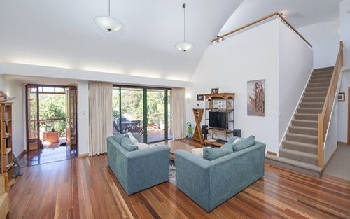 4/64-70 Broken Head Road, Byron Bay NSW 2481