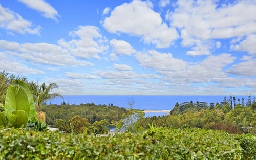 326 Scenic Hwy, Avoca Beach NSW 2251