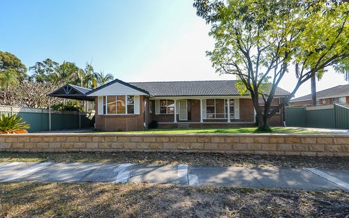 17 Shanke Crescent, Kings Langley NSW