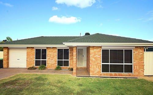 36 Lenola Crescent, Blue Haven NSW