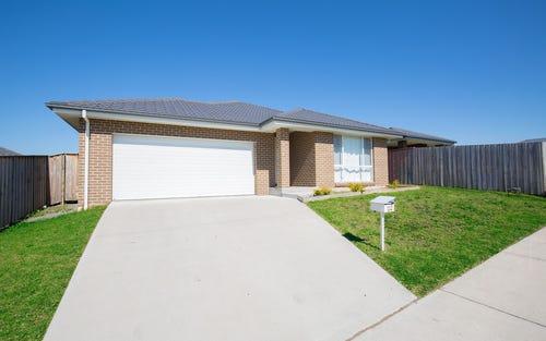 122 McKeachie Drive, Aberglasslyn NSW 2320
