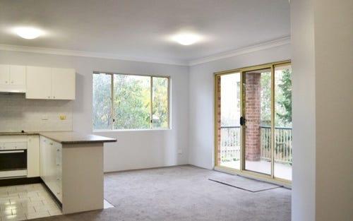 24/381 Kingsway, Caringbah NSW