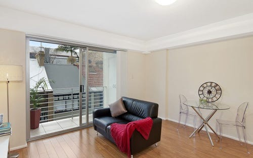 22/8-14 Brumby Street, Surry Hills NSW