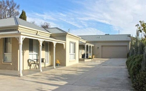 1 & 2/164A Piper Street, Tambaroora NSW 2795