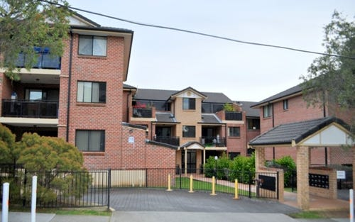 31/2 Mulla Road, Yagoona NSW 2199