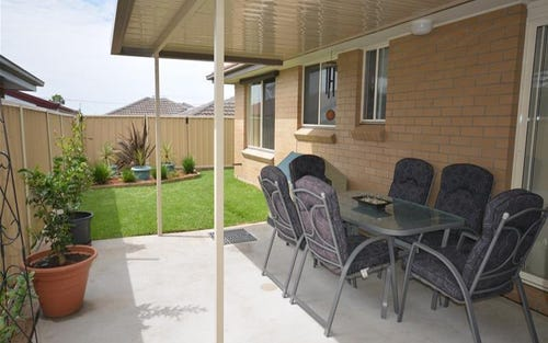 3/56 Lawson Avenue, Beresfield NSW 2322