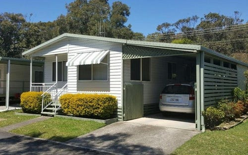 129/1 Ocean Street, Port Macquarie NSW 2444