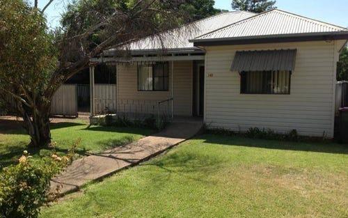 147 ALAGALAH STREET, Narromine NSW 2821