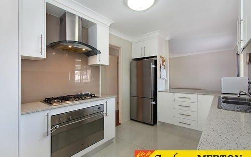 70 Polonia Avenue, Plumpton NSW 2761