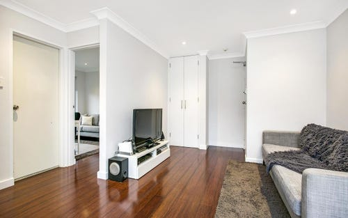9/24 Fielding Street, Collaroy NSW