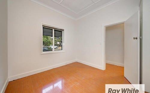 87 Deakin Street, Silverwater NSW