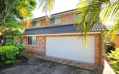 5 Wisteria Close, Coffs Harbour NSW 2450