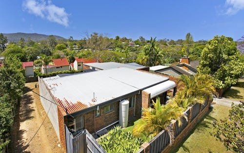 3 Holdway St, Kenmore NSW 4069