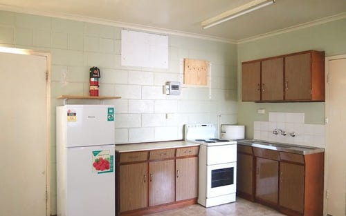 Unit 5/89 Marks Street, Broken Hill NSW