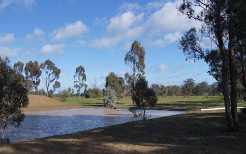Lot 114-119, Woodstock Road, Berrigan NSW 2712