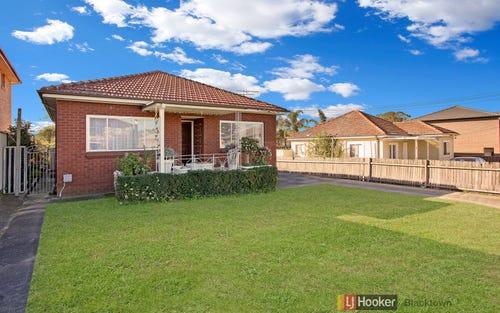 109 Newton Road, Blacktown NSW